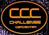 Challenge Car Center